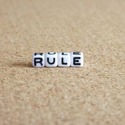 ドローンの規制・ルールは日本で海外でどう違う!?飛ばす前にチェック!