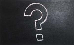 ドローンについてのよくある質問と、その答え