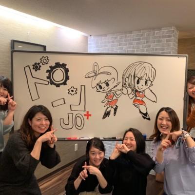 ドローンジョプラス 関西の活動報告(3月)